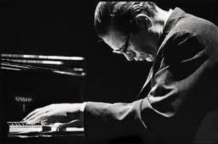 blog-doc-bill-evans-1.jpg